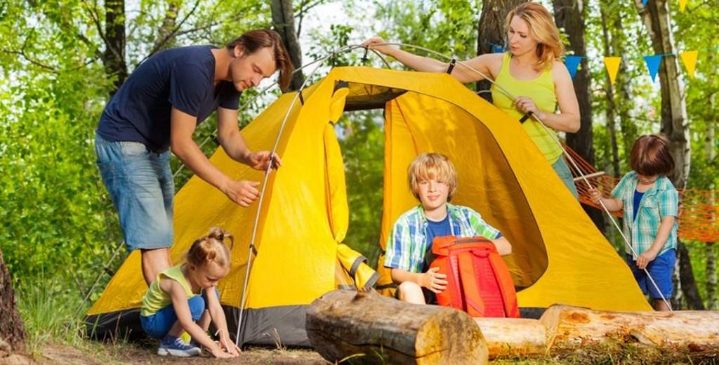 campingfamily.jpg