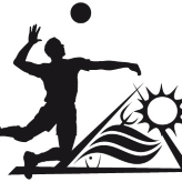volleyballlogo 180x180